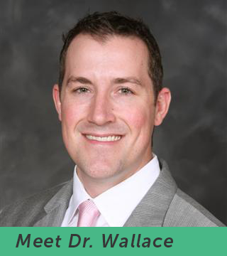 About Wallace Foot & Ankle | Wallace Foot & Ankle Center